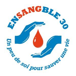 Ensangble30 logo_ensangble30-300x300
